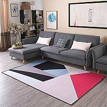 MAFYU Qualität Teppich Moderne Wohnzimmer Teppich