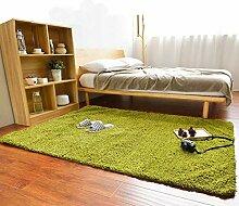 MAFYU Qualität Teppich Moderne wohnzimmerteppich