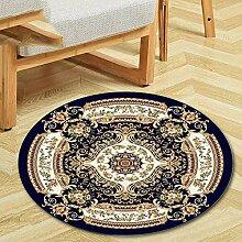 MAFYU Qualität Teppich Runder Teppich