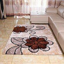 MAFYU Qualität Teppich Teppich aus Polyester