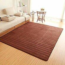 MAFYU Qualität Teppich Teppich-Kind Decke kriechen