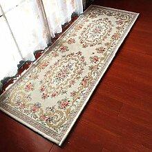 MAFYU Qualität Teppich Teppich Matte mit