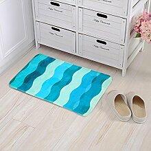 MAFYU Qualität Teppich Teppich Veranda Matte für