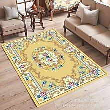 MAFYU Qualität Teppich Teppich Wohnzimmer
