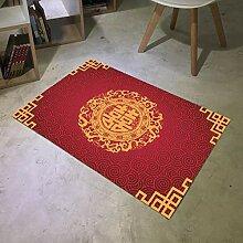 MAFYU Qualität Teppich Tür Matte Matte