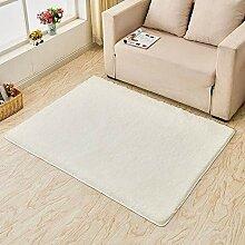MAFYU Qualität Teppich Wohnzimmer Schlafzimmer