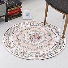 MAFYU Qualität Teppich Wohnzimmer Sofa Teppich