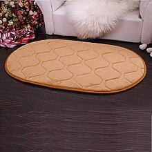 MAFYU Qualität Teppich Wohnzimmer Teppich