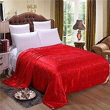 MAFYU Steppdecke/Bettdecke, Europäische Einfache