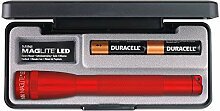 Mag-Lite SP22037F Mini Maglite 2AA Multimode