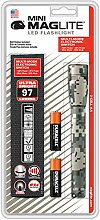 Mag-Lite SP22MRH Mini Maglite 2AA Multimode