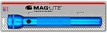 Mag-Lite Taschenlampe D Serie–4D