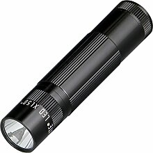 Mag-Lite XL50-S3016 LED Taschenlampe XL50,  200