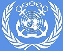 magFlags Flagge: XXS International Maritime