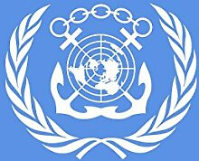 magFlags Flagge: XXXS International Maritime