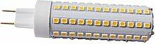 MagiDeal 12W G8.5 Mais Glühbirne Energiesparlampe