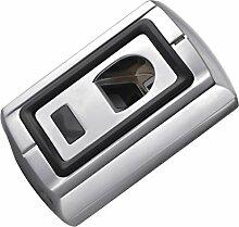 MagiDeal DIY komplett RFID Tür Access Control Kit