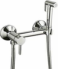 MagiDeal Handhelde WC Duschkopf