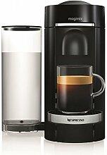 Magimix 11385 Kaffeemaschine