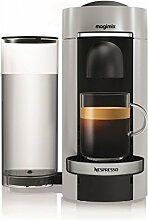 Magimix 11386 Kaffeemaschine