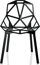 MAGIS Chair One Designer Stuhl, stapelbar