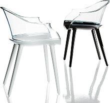 MAGIS Cyborg Designer Sessel/Stuhl