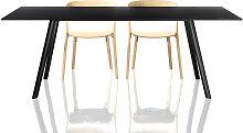 MAGIS Pilo Designer Tisch 160 cm