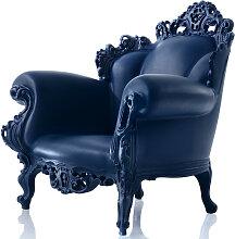 MAGIS Proust Designer Outdoor-Sessel