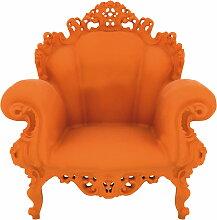 Magis - Proust Sessel, orange