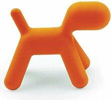 Magis Puppy Large Orange