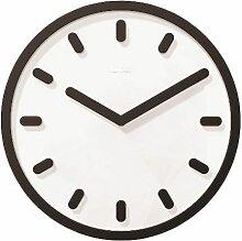 Magis Tempo Uhr