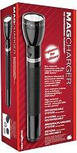 Maglite rn3019NiMH Akku schwere Wiederaufladbare Taschenlampe System, schwarz