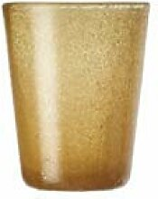MAGMA Gläser aus Honigglas D17067 ml 260