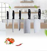 Magnet-Messerhalter, hält Messer organisierte