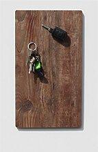 Magnet-Schlüsselbrett, Schlüsselboard mit