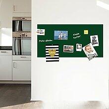 Wandtafel Küche in vielen Designs online kaufen | LionsHome