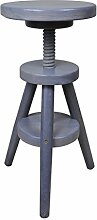 Magnetic Mobel® Hocker Massiv Schemel Stuhl