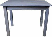 Magnetic Mobel Tisch Esstisch Küchentisch