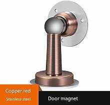 Magnetische Tür Stop Edelstahl Tür Stopper, Tür