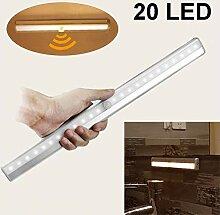 Magnetischer Bewegungssensor Light,