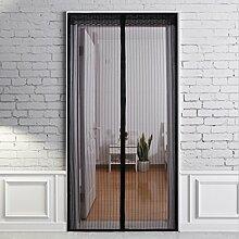 fliegengitter vorhang g nstig online kaufen lionshome. Black Bedroom Furniture Sets. Home Design Ideas