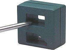 Magnetisierungsgerät mit Dauermagnet Magnetisierer Entmagnetisierer