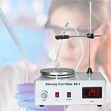 Magnetrührer Stirring Hot Plate Heizplatte