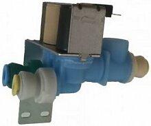 Magnetventil Wasserspender