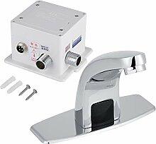 MAGT Sensor Wasserhahn, infrarot Wasserhahn