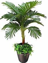 Maiaro Künstliche Areca-Palme, Künstliche