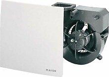 Maico 1895374 Ventilator Verzögerungszeitschalter