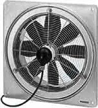 Maico Axial-Wand Ventilator-EX 230 V, 45 W, 500