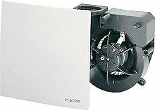 Maico Ventilator Verzögerungszeitschalter ER60 VZC, 1895374