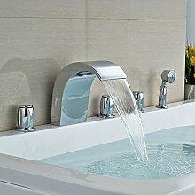 Badewanne Einbauen günstig online kaufen | LIONSHOME | {Badewanne einbauen 96}